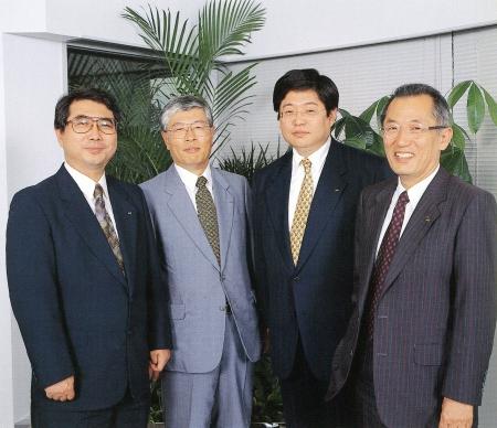 経歴まとめ(過去のWikipediaか...